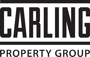 Carling Property Group