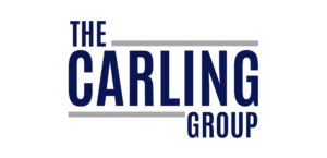 The Carling Group